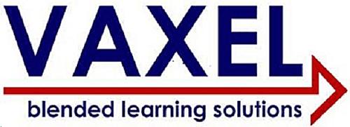 VAXEL_Logo_V2