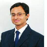 Vijay Xavier VAXEL Academy